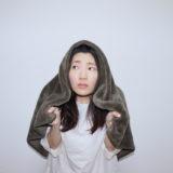 【体験談】2018.6.18 武庫川団地での大阪北部地震