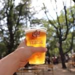西宮神社 あらえびす夜まつり(エビス・ビールフェスタ)ってどんなお祭り?