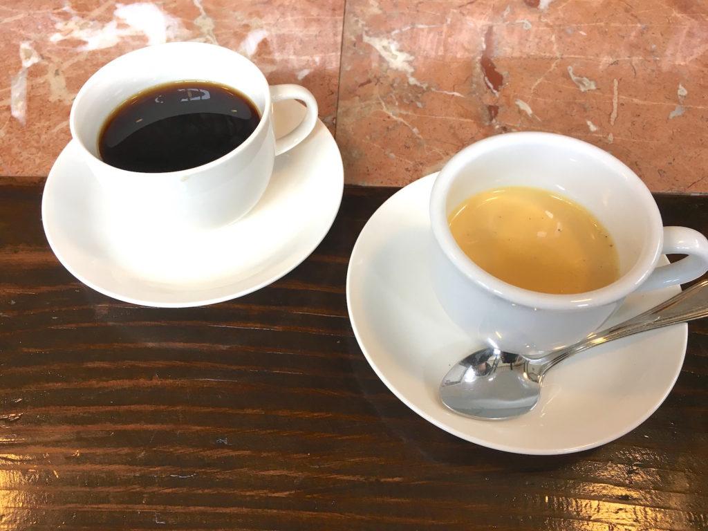 船坂 Gaku's factory&cafe ランチ