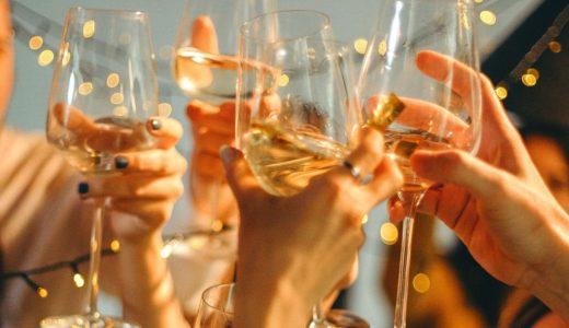 【10月1日】灘五郷住みの主婦がおすすめする「日本酒の日」に飲みたい灘五郷の日本酒ベスト5