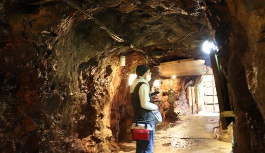 【和歌山・南紀白浜】観光スポット三段壁・三段壁洞窟の楽しみ方♪