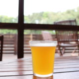 【和歌山・南紀白浜】ナギサビール醸造所に行ってきました&5種類飲み比べしてみました